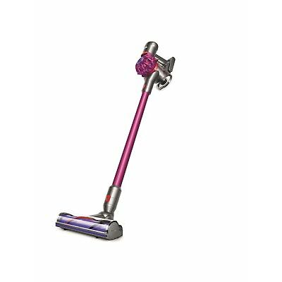 Dyson V7 Motorhead Cordless Vacuum Cleaner - Refurbished - 1 Year Guarantee