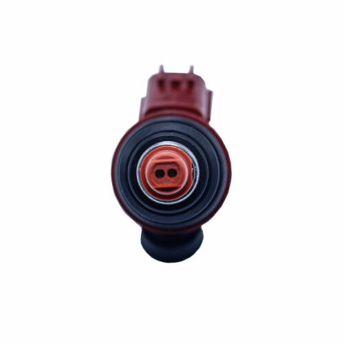 1000cc JECS Turbo Fuel Injector fit for Nissan SR20DE KA24DE 240SX Silvia e85