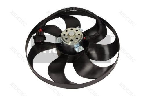 Radiator Fan Cooling VW Skoda Audi Seat:POLO,FABIA I 1,BORA,OCTAVIA I 1,A3