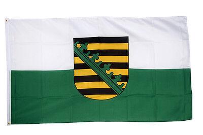 Deutschland Federal 5/' x 3/' Flagge