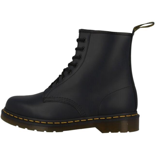 Zapatos Ebay DrMartens En 36Compra 9w 10072410 Online 1460 XiuOPkZ