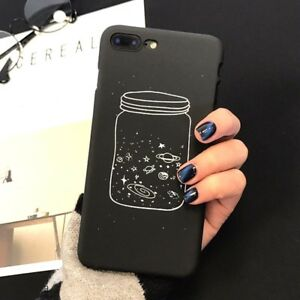 custodia iphone 7 space
