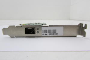 Mellanox-MNPA19-XTR-10G-Connectx-2-PCIe-10GBe-Network-Interface-Card-HP-Proliant