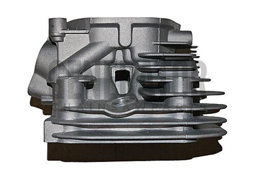 Cylinder Head For Honda EM3500x EM3500sx EM3800SX EM4000SX EN3500 Generators