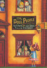 The Doll People by Ann M Martin (Hardback, 2003)