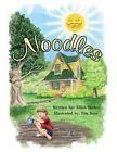 Noodles by Ellen Bickel (Paperback / softback, 2015)