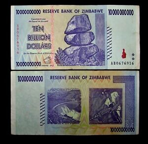1-x-Zimbabwe-10-Billion-Dollar-banknote-paper-money-currency
