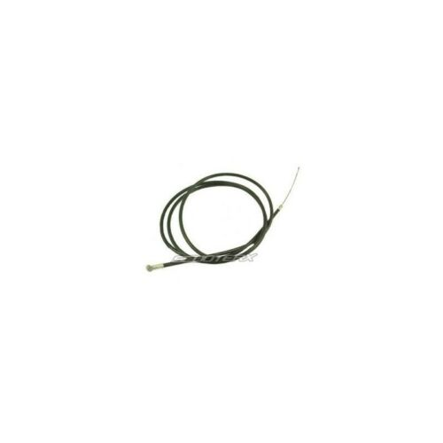 """ScooterX 46/"""" Brake Cable Electric Scooter Part Currie Ezip Izip Razor Evo Moto"""