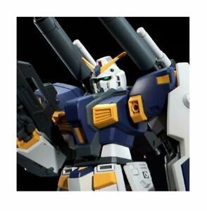 Premium-Bandai-HGUC-1-144-RX-78-6-Mudrock-Gundam-JAPAN-OFFICIAL-IMPORT