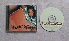"""CD AUDIO MUSIQUE / TERI MOÏSE """"TERI MOÏSE (JE SERAI LÀ)"""" 10T CD ALBUM 1996 POP"""