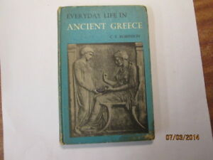 Acceptable-Everyday-Life-in-Ancient-Greece-Robinson-C-E-1968-01-01-Ink-stam