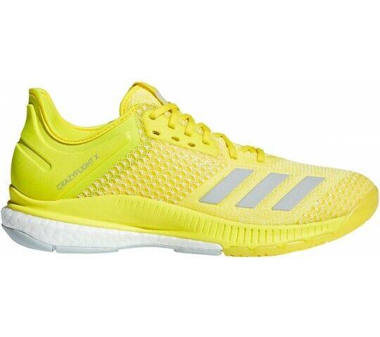 Adidas CrazyFlight X 2 CP8899