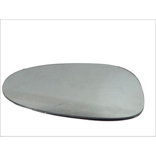 Vidrio pulido exterior blic 6102-02-1437p