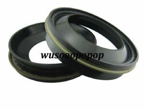 TS16949-miscelatore-oil-seals-125-180-12-15-in-gomma-NBR-ISO-9001-2008