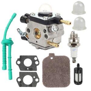 ZAMA-C1Q-S68G-Carburetor-For-Stihl-BG45-BG55-BG65-BG85-SH55-Blower-42291200606