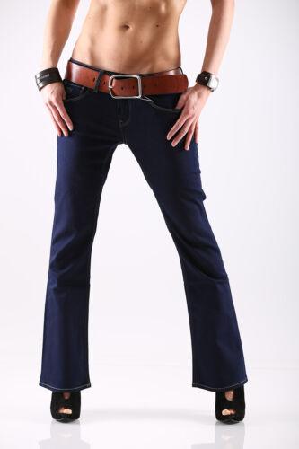 new G-Star 3301 bootleg wmn Damen Jeans Hose bootcut neu