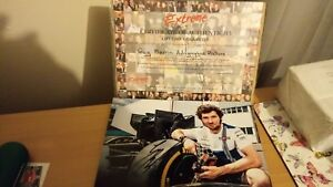 GUY-MARTIN-SIGNED-PHOTO-WITH-CERTIFICATE