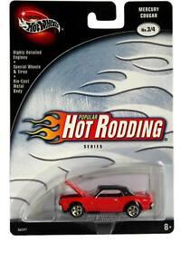 2003-Hot-Wheels-Preferred-Popular-Hot-Rodding-Mercury-Cougar-3-of-4