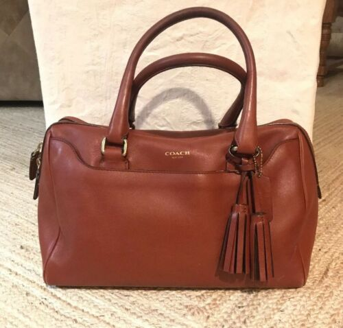 Damenhandtasche Coach Damenhandtasche Coach Leather Damenhandtasche Leather Coach Leather Coach Leather WF4wSY