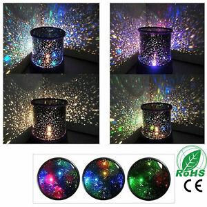 LED-Cosmos-Star-Night-Light-Sky-Master-Projector-Starry-Lamp-Romantic-Kid-Gift