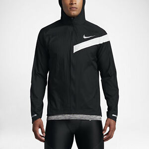 Image is loading Nike-Impossibly-Light-Hooded-Men-s-Running-Jacket-