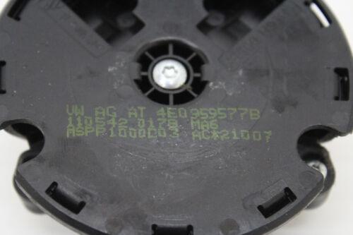 Original Audi A4 8E B6 Verstellmotor Aussenspiegel 4E0959577B