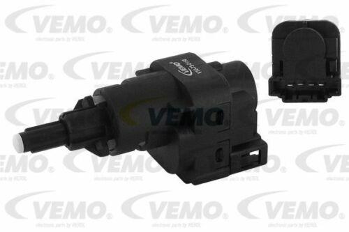 Vemo Bremslichtschalter V10730156 für AUDI SEAT SKODA VW