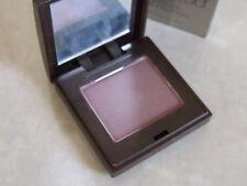 NEW Laura Mercier Eye Colour Bordeaux 2.8g/0.10oz Womens Makeup FREE Post