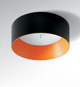 artemide tagora 570 ceiling