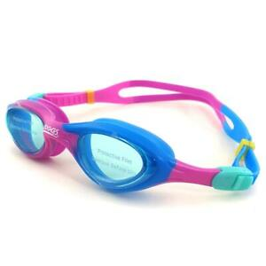 Zoggs-Super-Seal-Junior-In-Pink-Multi-For-Swimming-For-Children-6-14-Years