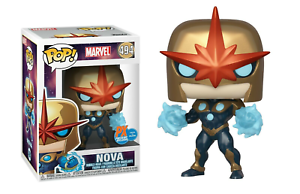 PX-Exclusive-Funko-Nova-Prime-Pop-Vinyl-Figure-Limited-to-30000