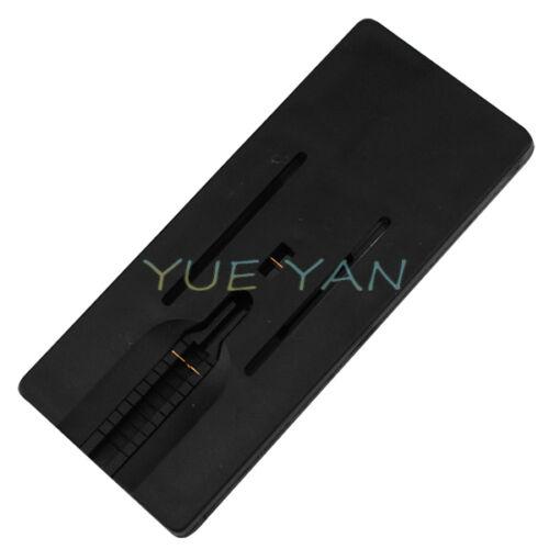 17 in 1 FTTH Tool Kit FC-6S fibra Mannaia OTTICO misuratore di potenza 10Mw VFL FILO Stri