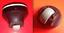 Valise-service-de-remplacement-reparation-roue-SAMSONITE-Antler-DELSEY-BRICs-autres miniature 8