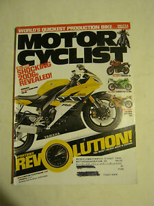 November-2005-Motorcyclist-Magazine-Sportbike-Revolution-BD-20
