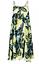 New-M-S-Ladies-Womens-Palm-Leaf-Floral-Beach-Throw-Sun-Summer-Holiday-Dress thumbnail 3