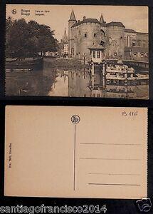 Belgie-116-Brujas-Port-de-Gand