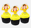 Emma-Wiggles-Half-Body-EDIBLE-Wafer-Cupcake-Cake-Toppers-Decoration-PRE-CUT-664