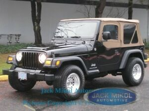 Image Is Loading Spice 97 06 Jeep Wrangler Soft Top Free