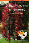 Climbers and Creepers by Allen Gilbert (Paperback, 2000)