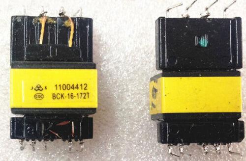 11004412 BCK-16-172T  inverter transformer