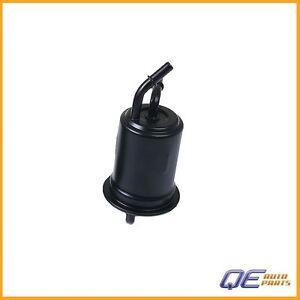Fuel Filter Opparts For: Kia Sephia 1998 1999 2000 2001 Spectra 2000 - 2004    eBayeBay