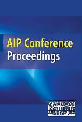 Theory and Applications of Computational Chemistry - 2008 (AIP Conference Proce