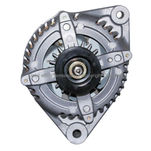 Alternator Quality-Built 13979 Reman