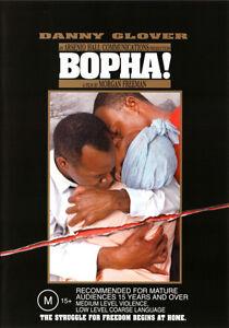Bopha-NEW-DVD-Region-4-Australia