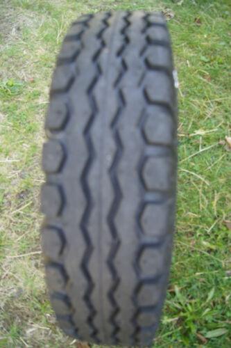 Neumáticos Neumáticos de 7.00-12 700-12 seguidores kipper ackerwagen kipperreifen VREDESTEIN