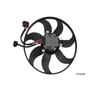 New Behr Hella Service Engine Cooling Fan Motor Left 351039191 1K0959455DT