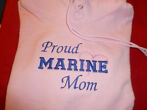 Embroidered-Proud-All-Military-Services-Mom-Pink-Hoodie