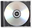 thumbnail 1 - 50-Pack-Standard-CD-DVD-Jewel-Cases-Black-NEW-Storage-Music