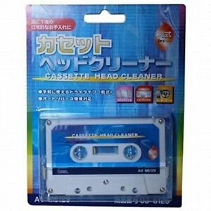 OHM-Cassette-Tape-Head-cleaner-dry-type