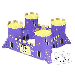 Color-Fortress-For-Kids-DIY-Building-DaVinci-By-HND
